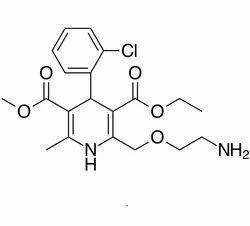 Anti Hypertensive Medicines
