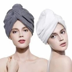 Hair Dry Towel
