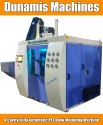 4200 BPH Automatic Stretch Blow Molding Machine