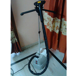 Manufacturer of Industrial Ironing Equipment Supplier in NCR