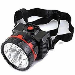 Rock Light 10 W Laser