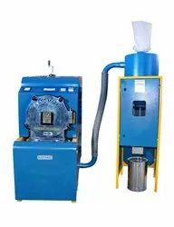 Commercial Atta Chakki Machine