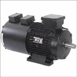Inverter Duty Motors