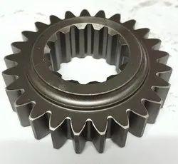 Ace Crane Parts Gear 25/14 Teeth