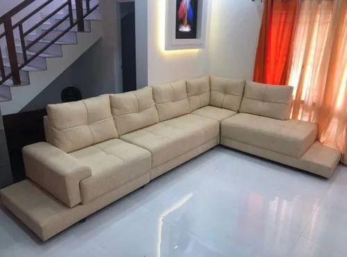 Surprising Corner Sofa Andrewgaddart Wooden Chair Designs For Living Room Andrewgaddartcom