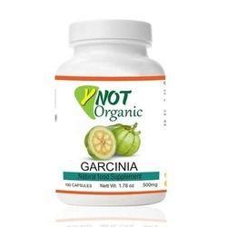 Supreme Quality Garcinia Slimming Capsules