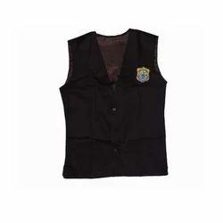 College Girls Jacket, Size: Small, Medium, Large, XL