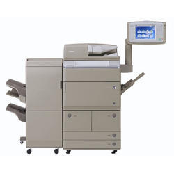 Canon IR 8105 Printer
