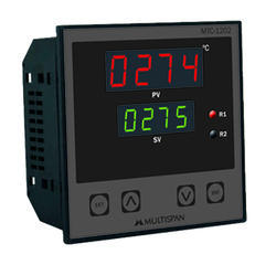 MTC-1202 Digital Temperature Controller