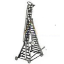 Self Support Expandable Ladder