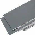 5052 H32 Aluminum Plates