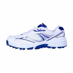 Men's Cricket Shoes