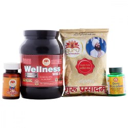 Cholesterol Care Yog