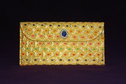Bag Craft India Gift Envelope
