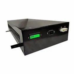 110Ah E-Rickshaw Lithium Ion Battery, Weight - 38 Kg, Voltage: 48 V