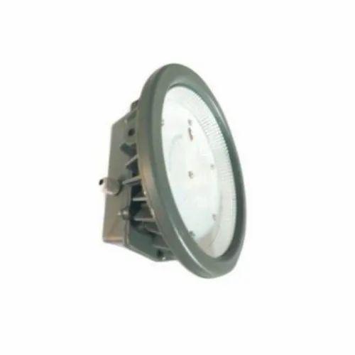 Osram 50 Watt Led High Bay Light
