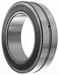 BS2-2205-2RS/VT143 Spherical Roller Bearing with Rubber Seal