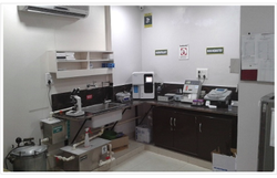Pathology Service