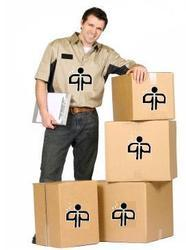 Packaging and Delivery