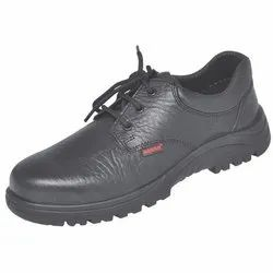 Karam Workmen Safety Shoe