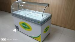 Freezers, Visi Coolers, Chest Coolers