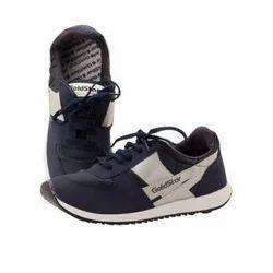 Gents Shoes in Bhubaneswar 243603148