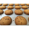 Hnd Bakery Biscuits