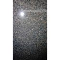 Polished Granite Stone