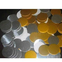 Agrochemicals Sealing Wads