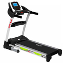 TM-352 Motorised A.C. Treadmill