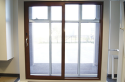 Sliding Doors Designing Service