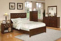 Bedroom Furniture in Delhi, India - IndiaMART