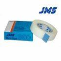 JMS Meditape