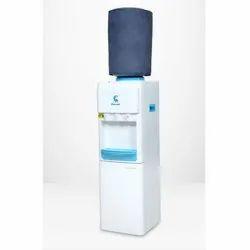 Plastic Water Dispensor