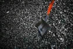 Industrial Coke For Ferro Plant(Size 5-15mm)