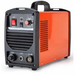 IPC-130 Inverter Plasma Cutting Machines