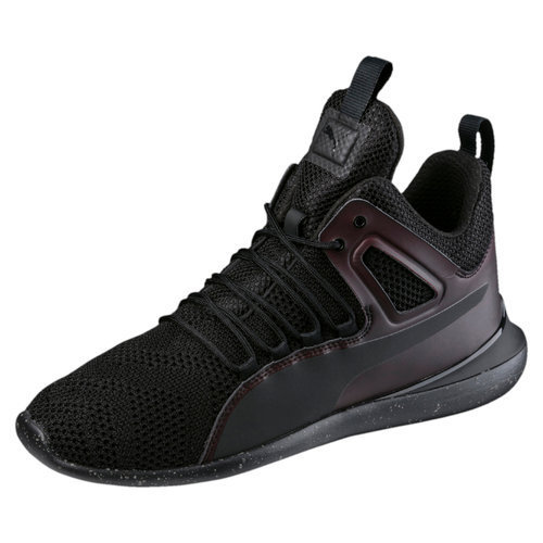 0d3ea1a63a4315 Speed 1000 IGNITE Mens Running Shoes. Get Best Quote. Men Jean. Read More · Sf  Evo Cat Mid Transform ...