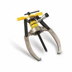 Enerpac LGH214 3-Jaw Hydraulic Lock Grip Puller