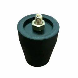 LPG Stove Rubber Leg 40mm