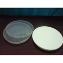 1000ml Flate Food Container Set