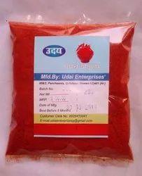 Udai Chilli Powder