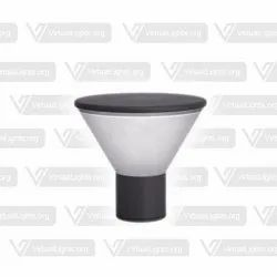 VLBL008 LED Bollard Light