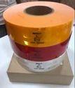 Reflective Tape ( MNtech , AVERY, 3M )