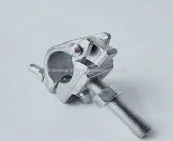 Drop Forged Half Swivel