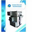 Industrial Dehumidifiers
