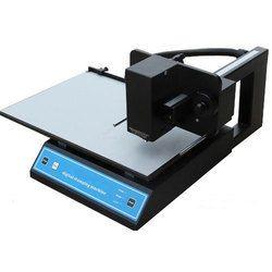 Digital Stamping Machine