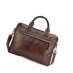 custom brand custom colour Leather Doctor Bag