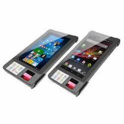 TPOS7 Datamini Smart Tablets