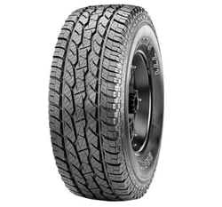 Offroad 235/60/16 Maxxis At771 for Renault Duster, Nissan Terrano