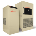 High Pressure Cycling Refrigerated Dryers 15-188 m3/min